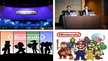 Nintendo és Dena Corp., most együtt android!