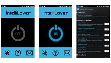 IntelliCover