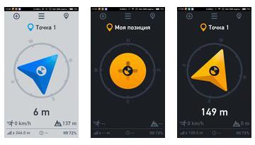 ติดตาม GPS