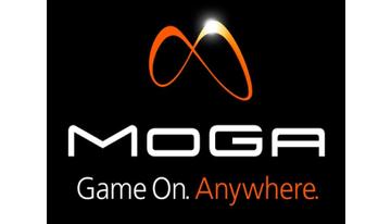 Moga Pro Power - za Android