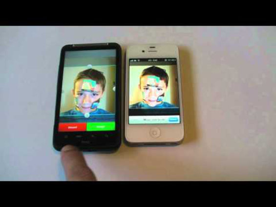 Telecharger Logiciel Pour Sony Ericsson Xperia Free Download