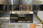 drag racing classic mod apk 1.7.52