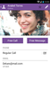 flirchi társkereső alkalmazás ingyenesen letölthető