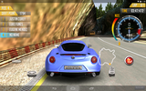 Download Game Adrenaline Racing Hypercars For Android