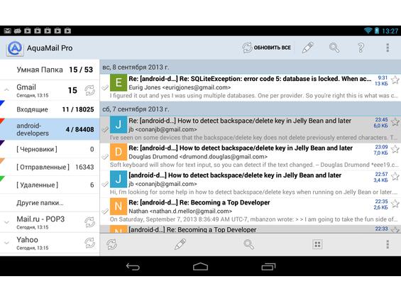 Flirchi datovania App na stiahnutie