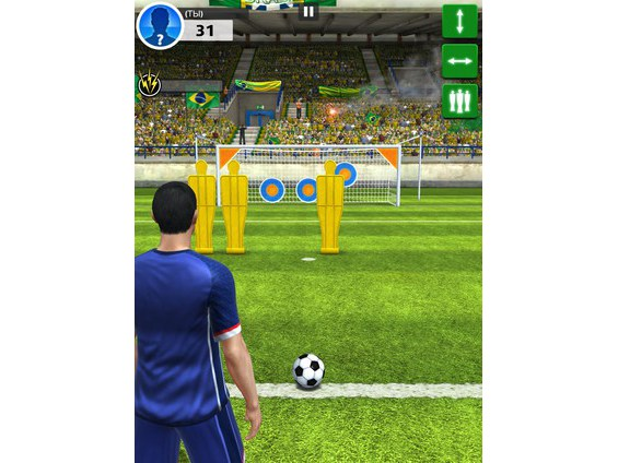 git football game full - HD 1536×2048