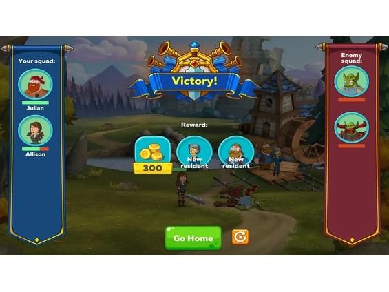 matchmaking alkalmazások androidra