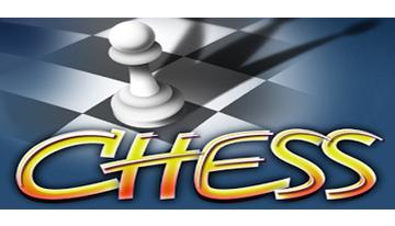 Šachmatai internete