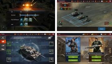 Battlefield 24 Gün