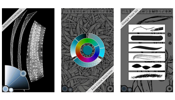 Proiectare Infinit