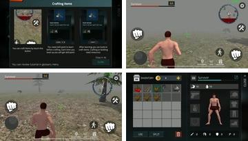 Zombie concasoare 2: Instinct de supraviețuire