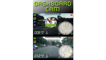 Dashboard-Cam