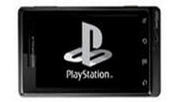 Sony Playstation Emulator που αποσπώνται για την ελεύθερη πρόσβαση