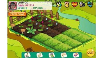Saimniecība