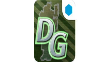 Distruge Gunners