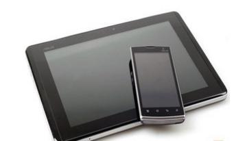 Computex 2011: ASUS PadFone