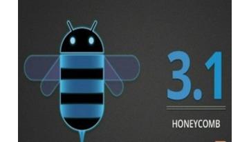 Έξοδος από το Android 3.1 καθυστέρηση