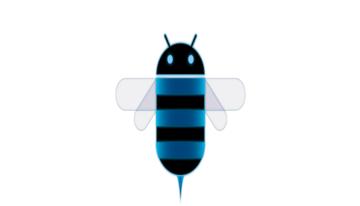 Οι πρώτες λεπτομέρειες για το Android 3.2 Honeycomb