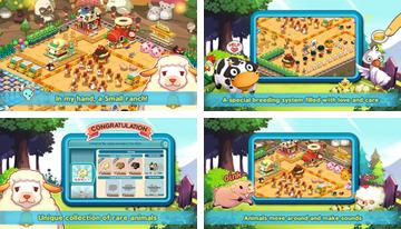 Tiny Farm ®