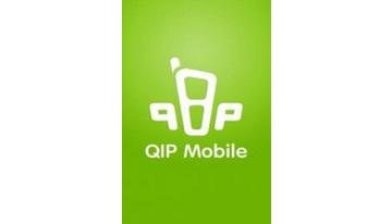 QIP Mobil