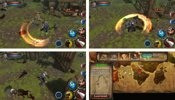 rpg games for pc offline list free download