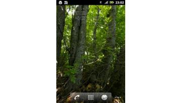 LivePano3D חינם