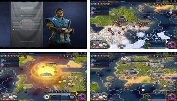 Civilizacija VI