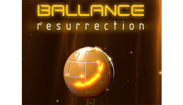 Ballance Résurrection