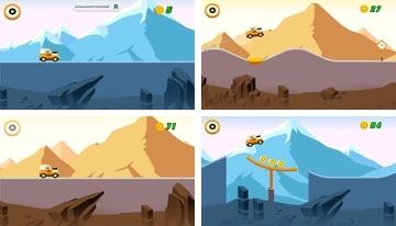 Risky Trip By Kiz10.com