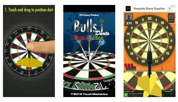 Ben Bulls Boğalar: Masters Edition
