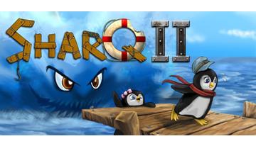 Sharq II
