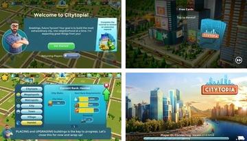 Citytopia ™