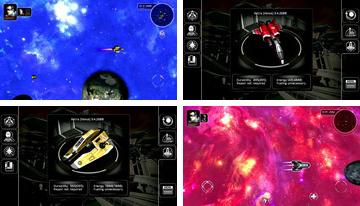 Plancon: Space sukob