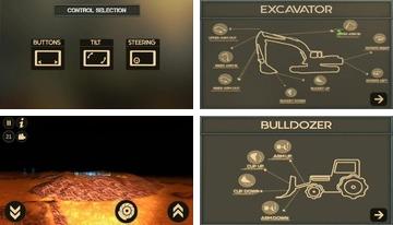 Prostor izgradnje simulatora-Mars opstanak kolonije