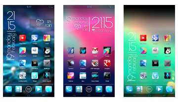 Concept limoentaart HD 7 in 1