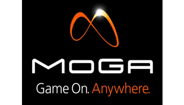 Moga Pro Power - voor Android