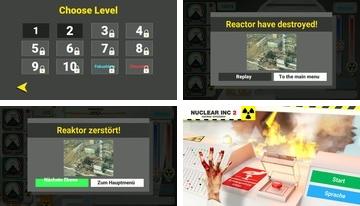 โรงไฟฟ้านิวเคลียร์ 2