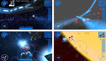 StarPagga - internete