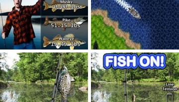 i Pesca