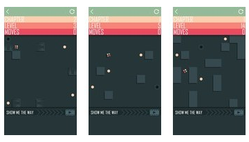 Windrose: Origine - Puzzle Game