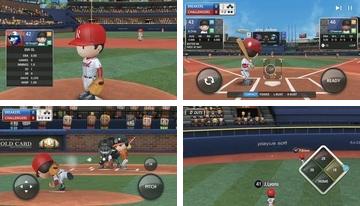 เบสบอล 9