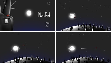 MoonKid