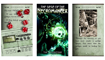 GA2: Siege of Necromancer