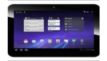 Dreambook ePad H10 HD