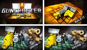 Guncrafter