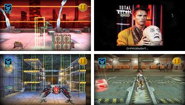Total Recall (žaidimas)