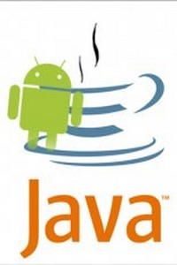 Download Java Runner 2 0 3 7 for android