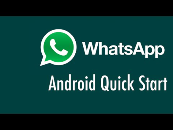 Скачать whatsapp messenger 2. 18. 177 для андроид samsung s5830.