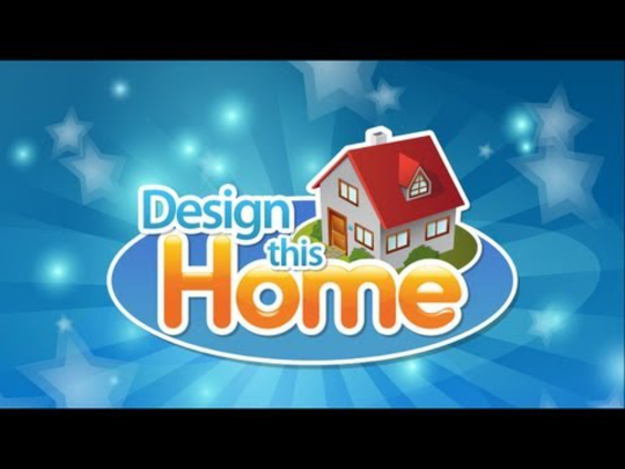 download design this home 1 0 501 for android