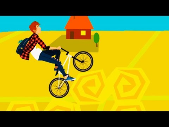 Download Draw Rider 2 1 8 1 For Android